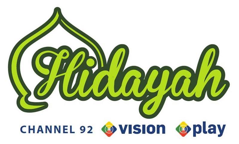 https: img-z.okeinfo.net content 2018 03 13 598 1872300 rebranding-jadi-hidayah-channel-mnc-muslim-kini-tayang-di-malaysia-CdbdSIQ5By.jpeg