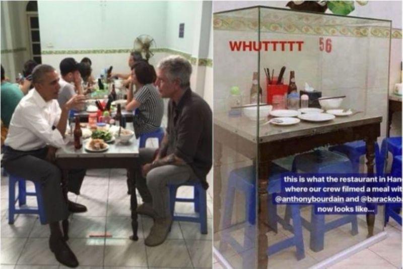 https: img-z.okeinfo.net content 2018 03 14 18 1872639 meja-tempat-obama-makan-malam-di-vietnam-dibingkai-kaca-N9sh02uxKd.jpg