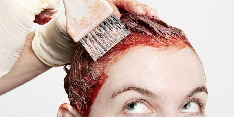 https: img-z.okeinfo.net content 2018 03 14 194 1872843 8-trik-mewarnai-rambut-agar-indah-dan-terawat-lCsumj5R22.jpg