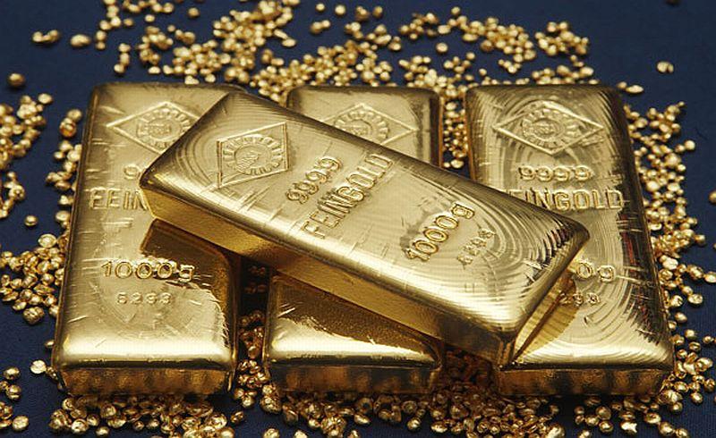 https: img-z.okeinfo.net content 2018 03 14 320 1872430 harga-emas-global-menguat-di-tengah-pemecatan-menlu-as-jhmG9ouSO7.jpg
