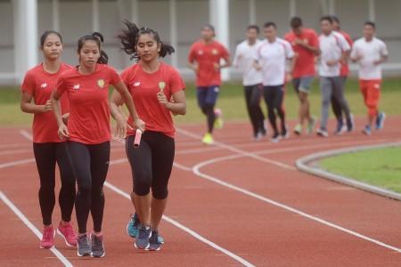 https: img-z.okeinfo.net content 2018 03 14 43 1872390 tim-atletik-indonesia-jalani-pelatnas-di-amerika-serikat-jelang-asian-games-2018-pk565ukdwo.jpg