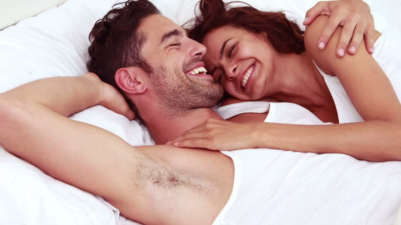 https: img-z.okeinfo.net content 2018 03 14 481 1872362 trik-bikin-istri-liar-di-ranjang-dan-orgasme-berkali-kali-uVFxX5ULNn.jpg