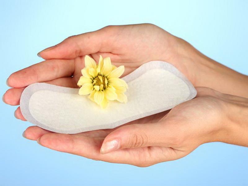 https: img-z.okeinfo.net content 2018 03 14 481 1872774 kenali-bahaya-jarang-ganti-pembalut-saat-menstruasi-dan-tips-mencegahnya-pww8Nv9mJd.jpg