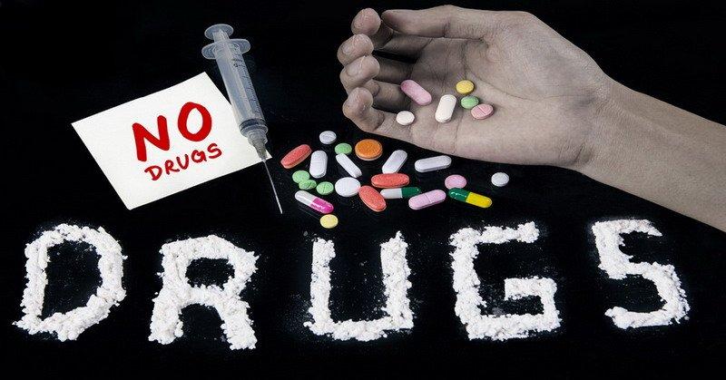 https: img-z.okeinfo.net content 2018 03 14 481 1872803 muncul-narkoba-jenis-baru-pentilon-psikolog-imbau-berani-bilang-tidak-untuk-narkotika-dY2sigrXmP.jpg