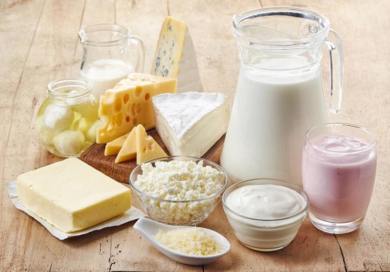 https: img-z.okeinfo.net content 2018 03 14 481 1872806 8-makanan-yang-menyebabkan-peradangan-dan-peningkatan-berat-badan-yVVAbVcqPM.jpg