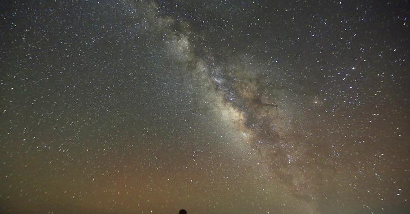https: img-z.okeinfo.net content 2018 03 14 56 1872738 6-hal-menarik-mengenai-galaksi-bima-sakti-hingga-stephen-hawking-meninggal-dunia-Y3lmkUsCtb.jpg