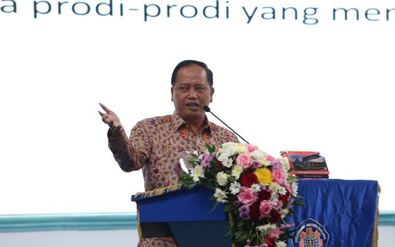 https: img-z.okeinfo.net content 2018 03 14 65 1872520 sejumlah-kampus-asing-tertarik-beroperasi-di-indonesia-oqteVGrkU1.jpg
