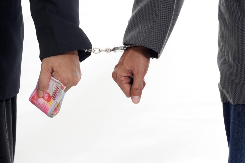https: img-z.okeinfo.net content 2018 03 15 338 1872929 polisi-sebut-dua-oknum-bpn-bekasi-yang-ditangkap-tersangkut-kasus-pungli-Xlp4lf7TZS.jpg