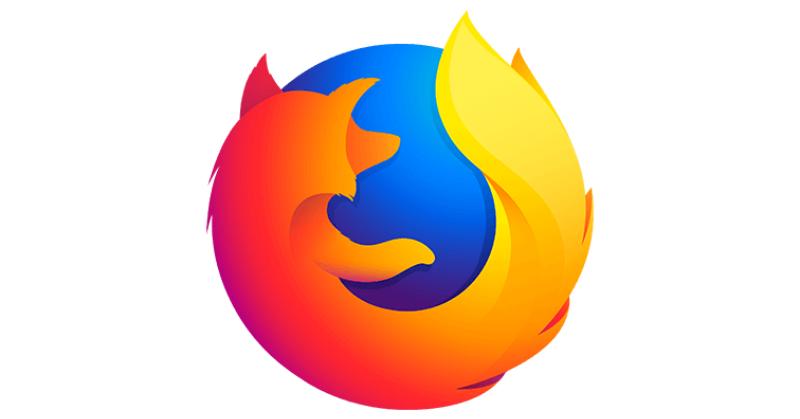https: img-z.okeinfo.net content 2018 03 16 207 1873581 mozilla-update-firefox-ke-versi-59-bisa-blokir-pop-up-menyebalkan-yrJ3Q8THa8.jpg