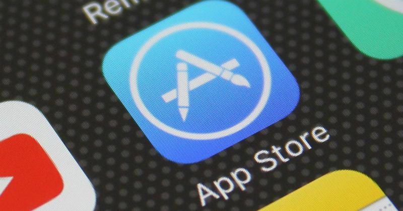 https: img-z.okeinfo.net content 2018 03 16 207 1873786 apple-blokir-app-store-dari-iran-ada-apa-vDHFwGsABO.jpg