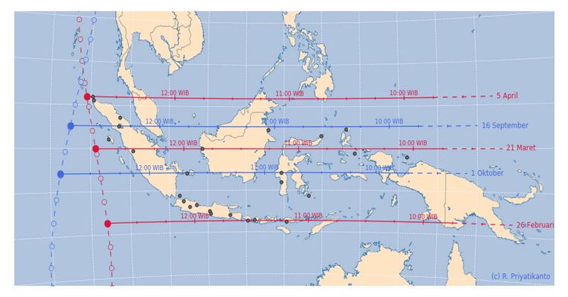 https: img-z.okeinfo.net content 2018 03 16 56 1873790 indonesia-bakal-hadapi-hari-tanpa-bayangan-pada-21-maret-ENJ3F7cte0.jpg