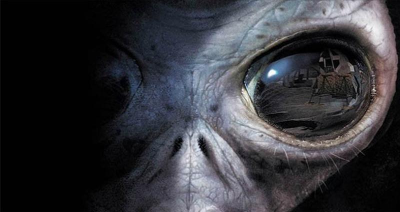 https: img-z.okeinfo.net content 2018 03 17 56 1874229 ilmuwan-terima-sinyal-alien-terbesar-pada-saat-ini-rk0uktkaxB.jpg