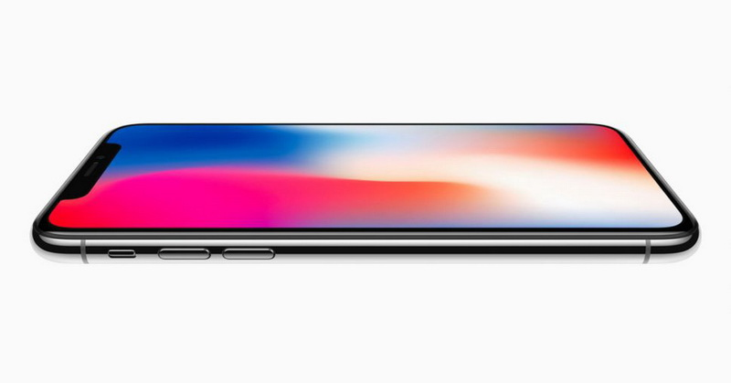https: img-z.okeinfo.net content 2018 03 19 57 1874963 apple-usung-layar-microled-bikin-ponsel-lebih-tipis-I2kfPBve49.jpg