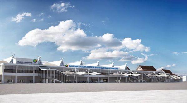 https: img-z.okeinfo.net content 2018 03 20 525 1875499 aktivitas-penerbangan-di-bandara-husein-sastranegara-kembali-normal-nLt7CkFOq2.jpg
