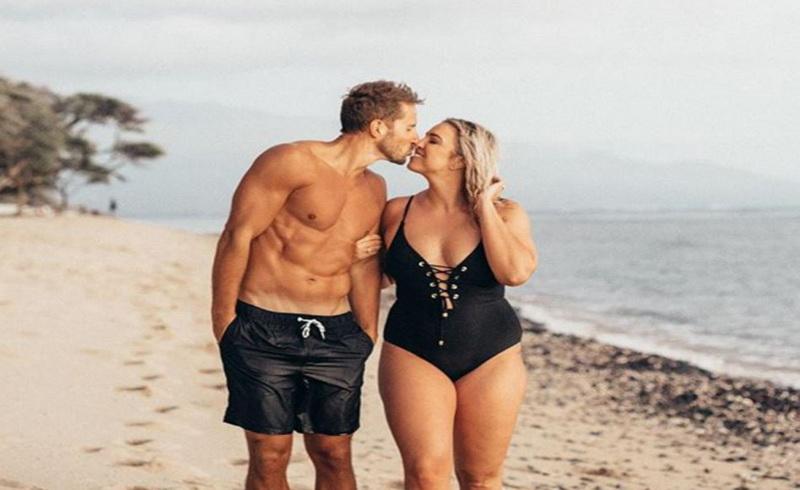 https: img-z.okeinfo.net content 2018 03 21 196 1875782 punya-suami-ganteng-perempuan-size-plus-ini-buktikan-cinta-tak-harus-berdasarkan-fisik-ZuB625N9yx.jpg