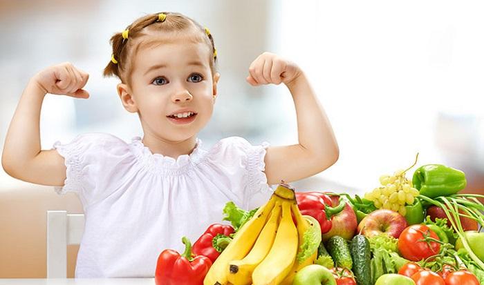 https: img-z.okeinfo.net content 2018 03 22 481 1876389 makanan-makanan-yang-harus-dikonsumsi-anak-untuk-memperkuat-gigi-susu-FHlUF9SIO1.jpg