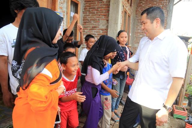 https: img-z.okeinfo.net content 2018 03 23 337 1876968 ambisi-hary-tanoe-mempercepat-kesejahteraan-rakyat-dan-kejayaan-indonesia-Yi7shdUPiz.jpg