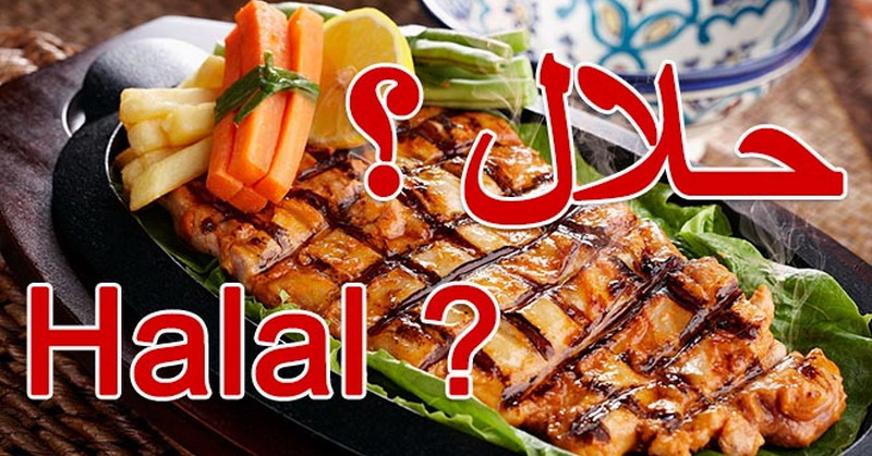 https: img-z.okeinfo.net content 2018 03 25 298 1877535 baznas-gelar-festival-kuliner-halal-untuk-tarik-wisatawan-rcwJPeAdvQ.jpg