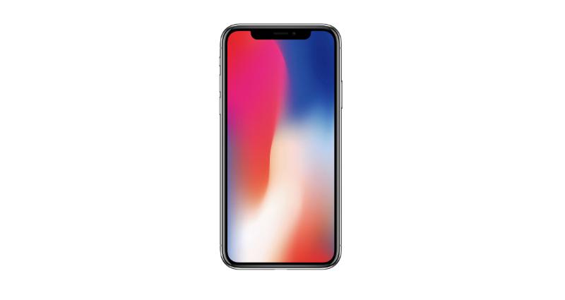 https: img-z.okeinfo.net content 2018 03 25 57 1877641 apple-serius-garap-penerus-iphone-x-dengan-banderol-murah-3YafX4CPsF.png