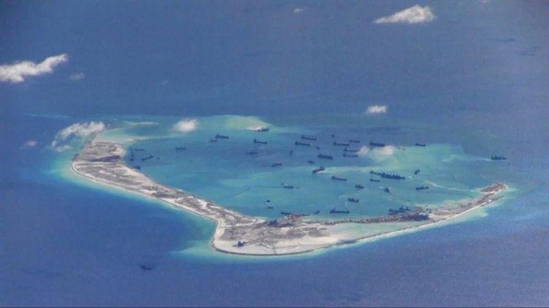 https: img-z.okeinfo.net content 2018 03 26 18 1878214 awasi-laut-china-selatan-filipina-akan-pakai-pesawat-bekas-jepang-RUAycSQfEw.jpg