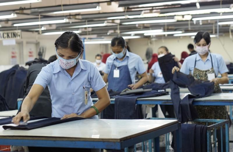 https: img-z.okeinfo.net content 2018 03 26 320 1878261 sektor-tenaga-kerja-indonesia-dominasi-pasar-taiwan-YCKlV745lB.jpg