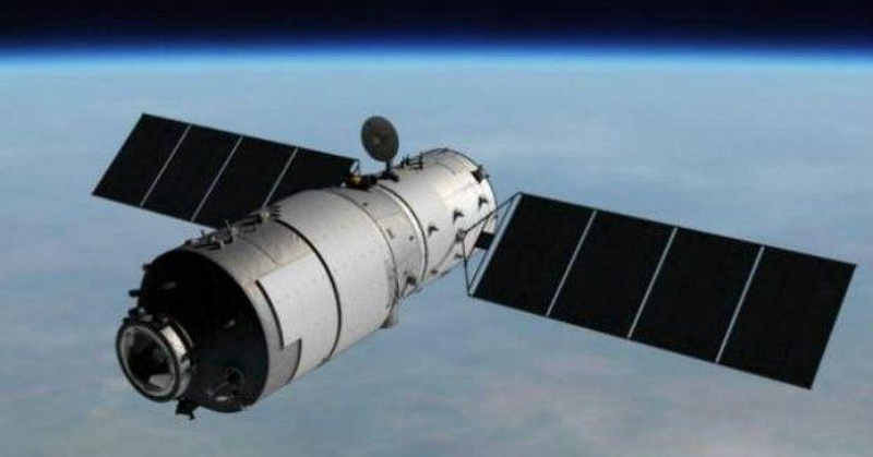https: img-z.okeinfo.net content 2018 03 29 56 1879732 lapan-perkirakan-tanggal-jatuh-stasiun-antariksa-tiangong-1-9GozH7VuGl.jpg