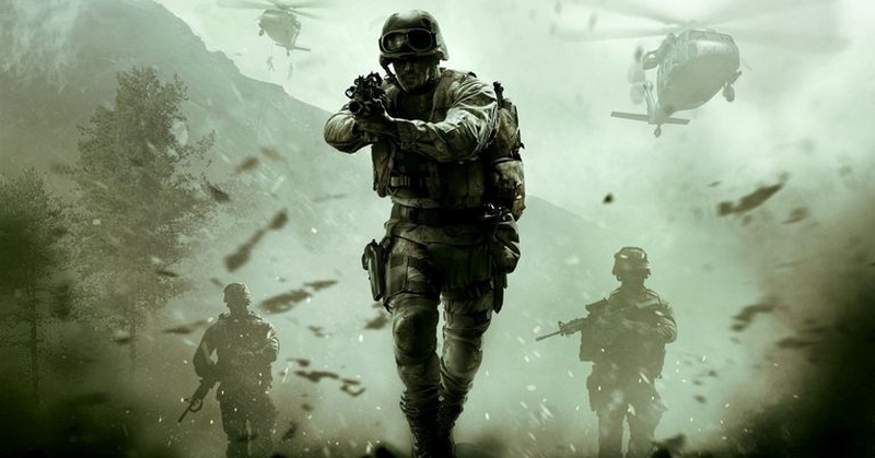 https: img-z.okeinfo.net content 2018 03 30 326 1880155 call-of-duty-4-modern-warfare-bisa-dimainkan-di-xbox-one-oljyXXNArY.jpg