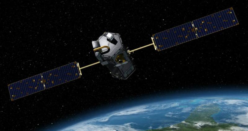 https: img-z.okeinfo.net content 2018 03 31 56 1880385 lapan-pastikan-satelit-tiangong-1-tidak-jatuh-di-indonesia-OHLni5prdv.jpg