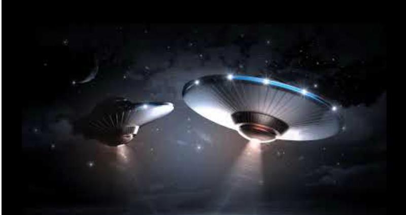 https: img-z.okeinfo.net content 2018 03 31 56 1880438 pilot-ini-pastikan-melihat-ufo-saat-terbang-di-angkasa-GPQmw5X1Ae.jpg