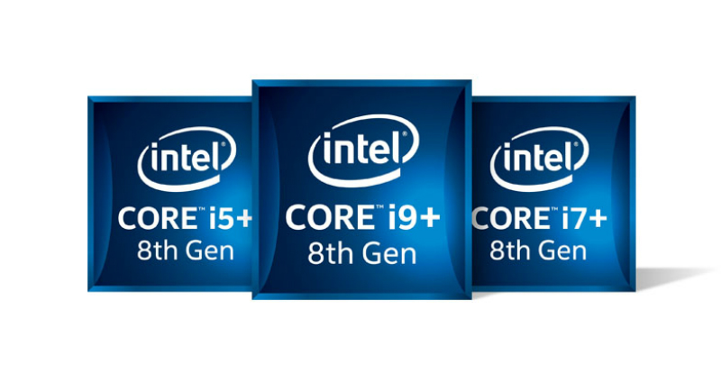 https: img-z.okeinfo.net content 2018 04 03 207 1881635 sasar-gamer-intel-hadirkan-core-i9-untuk-laptop-high-end-jVjA0tH3th.jpg