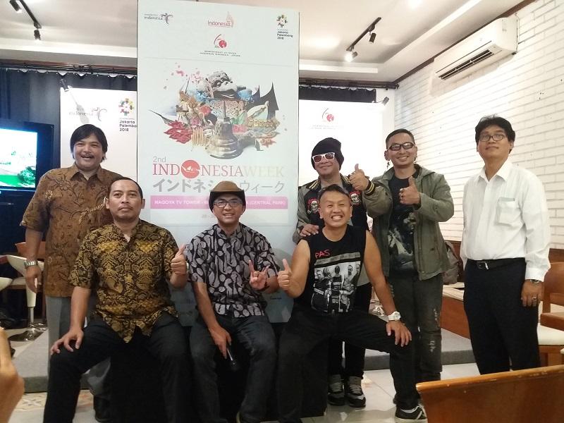 https: img-z.okeinfo.net content 2018 04 04 406 1882231 perkenalkan-indonesia-festival-budaya-akan-digelar-di-jepang-c5roE8sI6U.jpg