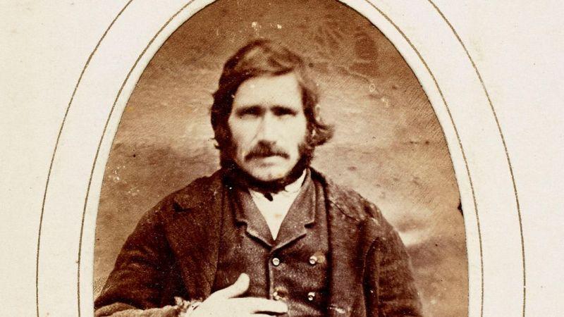 https: img-z.okeinfo.net content 2018 04 05 18 1882429 irlandia-berikan-pengampunan-pada-seorang-pria-140-tahun-setelah-dia-dihukum-gantung-JxfWmDXvrD.jpg