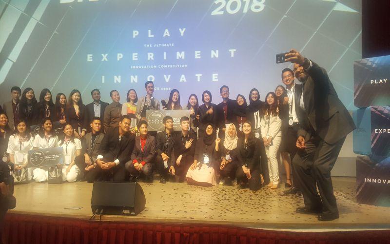 https: img-z.okeinfo.net content 2018 04 05 194 1882309 terbang-ke-paris-3-mahasiswa-indonesia-berkompetisi-di-ajang-inovasi-salon-internasional-cZW6hGT5xh.jpg