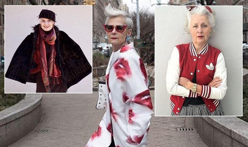 https: img-z.okeinfo.net content 2018 04 05 194 1882618 rambut-sudah-beruban-intip-4-gaya-nenek-yang-tetap-eksis-di-media-sosial-ROumgjbrKS.jpg