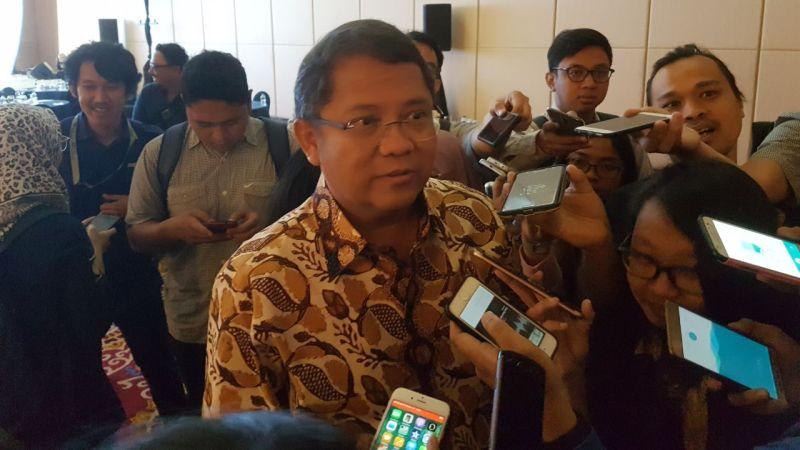 https: img-z.okeinfo.net content 2018 04 05 207 1882731 menkominfo-ungkap-cara-kebocoran-data-1-juta-pengguna-facebook-indonesia-Fq8xO5kLxH.jpg