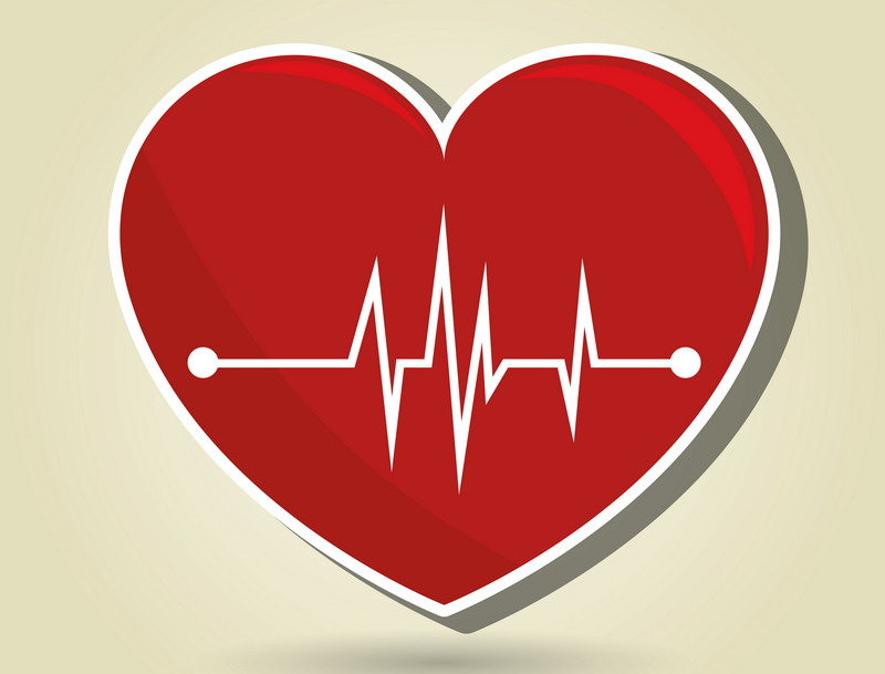 https: img-z.okeinfo.net content 2018 04 05 481 1882372 hindari-penyakit-jantung-dengan-banyak-minum-air-putih-setiap-hari-CgLIrdCy1A.jpg