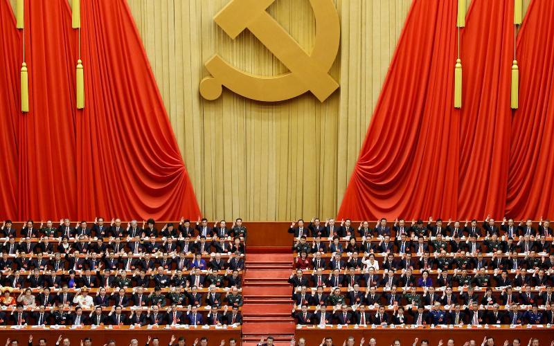 https: img-z.okeinfo.net content 2018 04 06 18 1883314 bank-sperma-china-inginkan-donor-dari-kader-komunis-yang-setia-EmAImYN9zM.jpeg