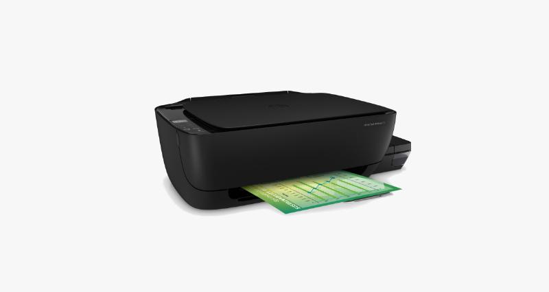 https: img-z.okeinfo.net content 2018 04 06 207 1883164 sasar-umkm-hp-rilis-4-printer-ink-tank-terbaru-9t9IJMfNhf.jpg