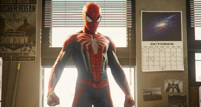 https: img-z.okeinfo.net content 2018 04 06 326 1883031 ini-jadwal-rilis-game-spider-man-terbaru-di-ps4-XjB1D4LtDV.jpg