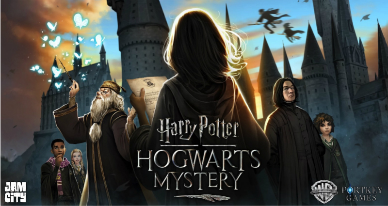 https: img-z.okeinfo.net content 2018 04 06 326 1883279 25-april-game-harry-potter-hogwarts-mystery-rilis-di-android-dan-ios-TTyUZA9vdt.jpg