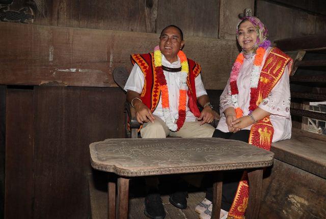 https: img-z.okeinfo.net content 2018 04 06 340 1883109 edy-rahmayadi-desa-budaya-adalah-kekayaan-sumatera-utara-G3NG04hPnl.jpg