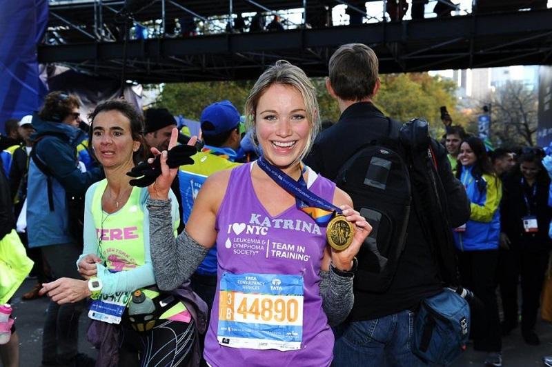 https: img-z.okeinfo.net content 2018 04 06 481 1882978 cuma-ngumpulin-medali-lomba-lari-jadi-tren-pelari-milenial-benar-begitu-xSOyARiWD4.jpg