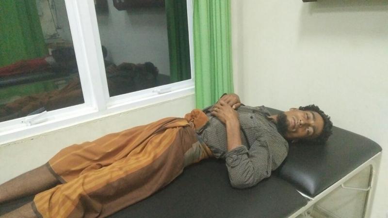 https: img-z.okeinfo.net content 2018 04 07 340 1883536 lima-muslim-rohingya-yang-diselamatkan-nelayan-aceh-akan-dipindahkan-ke-rumah-detensi-medan-zokvaL7CBs.jpg
