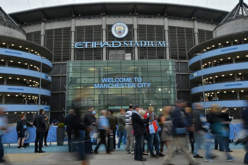 https: img-z.okeinfo.net content 2018 04 07 45 1883380 guardiola-harapkan-fans-padati-etihad-stadium-di-laga-kontra-man-united-wKF0PzuoiI.jpg