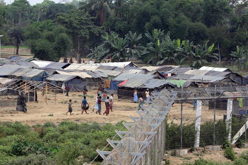 https: img-z.okeinfo.net content 2018 04 08 18 1883784 pbb-myanmar-belum-siap-untuk-pemulangan-rohingya-d6jLoJxIHq.JPG