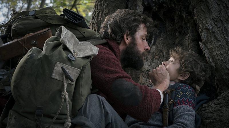 https: img-z.okeinfo.net content 2018 04 09 206 1884221 sukses-dengan-a-quiet-place-john-krasinski-ketagihan-film-horor-YYYajn7Bl2.jpg