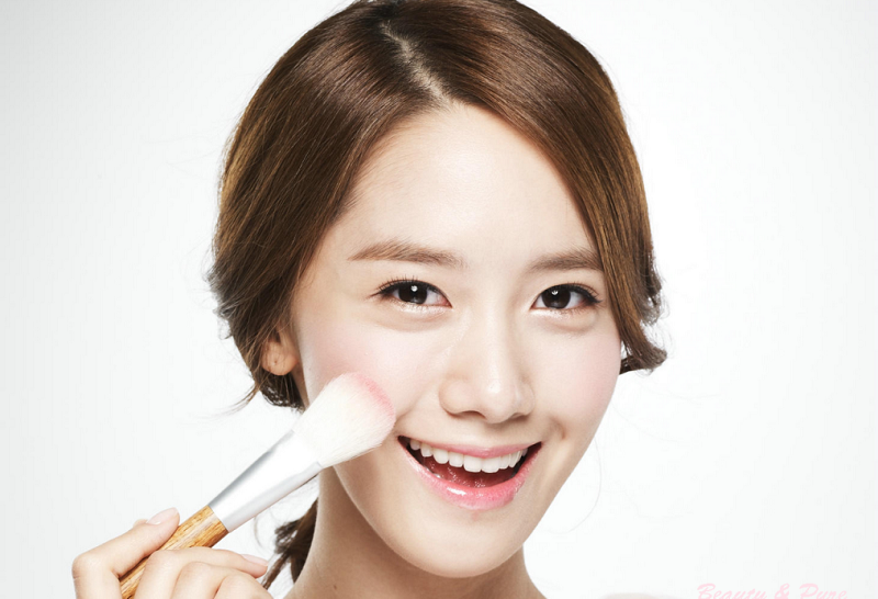 https: img-z.okeinfo.net content 2018 04 10 194 1884830 mau-coba-make-up-korean-look-coba-tipsnya-berikut-ini-iUX6QTBp6d.png