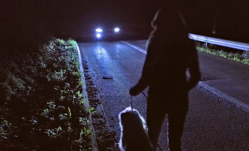 https: img-z.okeinfo.net content 2018 04 11 15 1885046 terlalu-silau-lampu-led-di-kendaraan-baru-bisa-picu-tabrakan-gwnXOi48fy.jpg