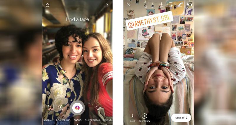 https: img-z.okeinfo.net content 2018 04 11 207 1885097 instagram-rilis-fitur-baru-nametags-dan-focus-YeIyHvq8SV.jpg