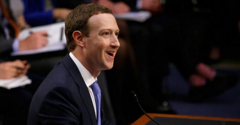 https: img-z.okeinfo.net content 2018 04 11 207 1885138 momen-lucu-mark-zuckerberg-saat-sidang-facebook-gE2bbU9dBF.jpg